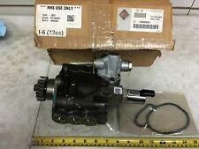 International Dt466 High Pressure Oil Pump for sale online | eBay