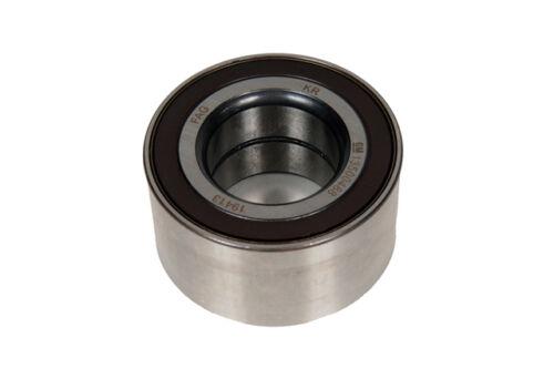 Genuine GM Wheel Bearing 13592067
