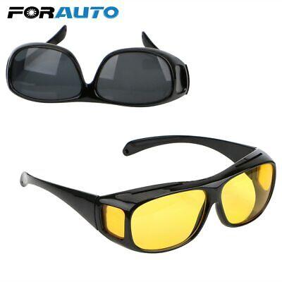 Hirundo Night Vision Glasses -75/% Free Shipping