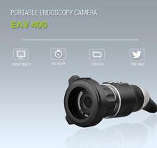 700tvl Fake 1200tvl Hd Endoscopy Camera Storz Wolf Stryker Endoscope Borescope
