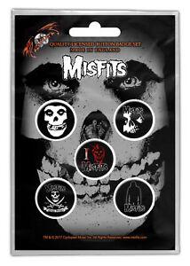 Boton-Conjunto-Misfits-Clasico-Disenos-301462