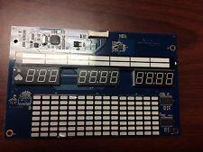AD-22538 Cybex PCA,LED DISPLAY BOARD