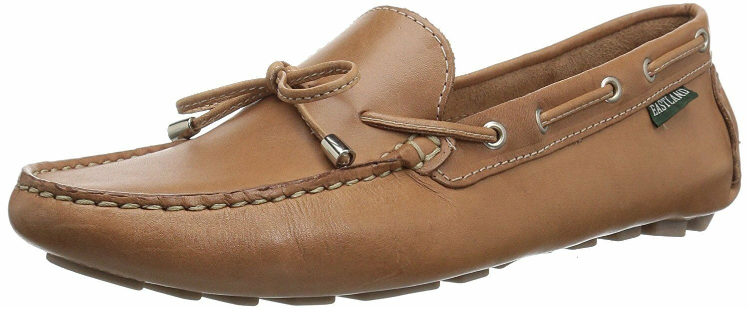 Eastland donna Marcella Driving Style Loafer- Pick SZ Coloreeee.