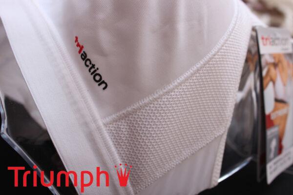 Triumph   Sport – BH   Triaction   Extreme N      NEU