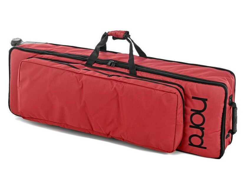 Nord Soft Case per Stage 76   Electro 5 HP