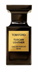 bdcb49fab857 Tom Ford Tuscan Leather 1.7oz Men s Perfume (Brand New in Box ...