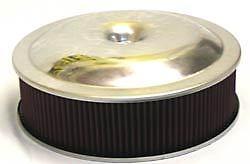 Dirt .. Sure Seal Standard Kit Sure Seal Air Cleaner Top and Bottom ..IMCA UMP