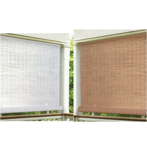 Patio Blinds And Shades Outdoor Privacy