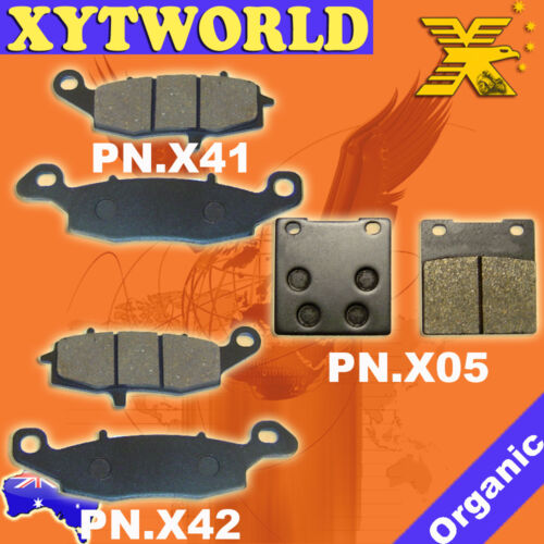 Motorcycle Parts Auto Parts & Accessories yasebanafsh.ir FRONT ...