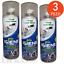 Kit-3pz-Igienizzante-Disinfettante-Spray-Condizionatore-Climatizzatore-Auto-Casa miniatura 1