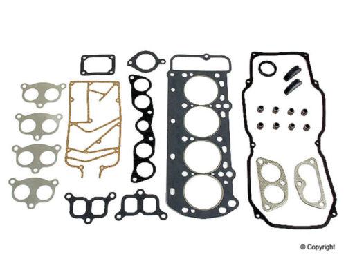 Engine Cylinder Head Gasket Set-Stone WD EXPRESS fits 82-84 Mazda B2000 2.0L-L4