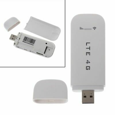 how to connect usb modem to router