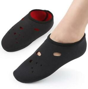 Zapatos-de-Natacion-Zapatos-Mojado-Zapatos-de-mejores-Zapatos-Aqua-Agua-de-Mar-Zapatos-Traje-Beach