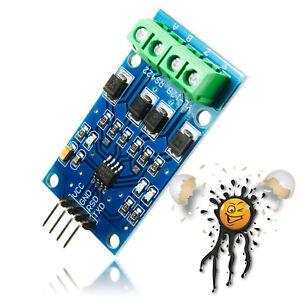 RS485 RS422 RX TX TTL Konverter Modul MAX490 Arduino ESP8266