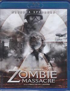Blu-Ray-Zombie-Massacre-Nouveau-2012