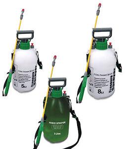 NEW-GARDEN-PRESSURE-SPRAYER-KNAPSACK-WEEDKILLER-CHEMICAL-FENCE-WATER-SPRAY-BOTTL