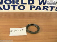 Vw Volkswagen Bug Bus 36 Horse Flywheel Seal 111-105-245