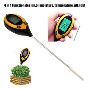 4-in-1-Soil-PH-Tester-Moisture-Sunlight-Light-Test-Meter-for-Garden-Plant-Lawns