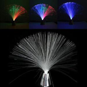 2018-Multi-Color-LED-Changing-Fiber-Optic-Lamp-Star-Wedding-Holiday-Decor-Light