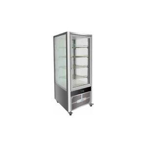 Pantalla-frigorificos-frigorifico-frigor-nevera-cm-70x70x180-2-8-RS2807