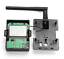 Multiprotocol-TX-Module-for-OpenTX-Radios-iRangeX-IRX4-2-4GHz-4-in-1-STM32-UK thumbnail 4