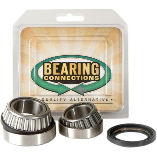 203-0018 Steering Stem Bearing Kit Bearing Connections