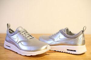 Nike AIR MAX THEA KWRDYQRO