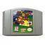 For-N64-Mario-Nintendo-64-Legend-of-Zelda-Video-Game-Card-Cartridge-US-Version miniature 13
