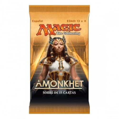 Magic the Gathering Booster Pack English Unopened Brand New Sealed MTG Boosters