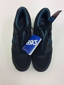 Running About 10 Men Dn6l0 Blackblue Size Iii Gel Lyte 9090 Shoes Details Asics A5LqR34j