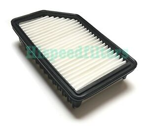 Engine Air Filter for Hyundai Accent Veloster Kia Rio Soul