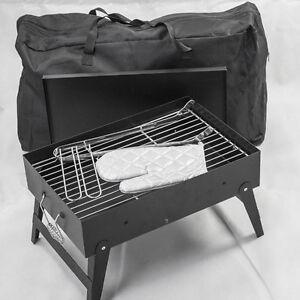 Home & Garden To Assure Years Of Trouble-Free Service Barbecues, Grills & Smokers Brave RÄucherofen TischrÄucherofen Picknickofen Stahl 1,1mm In Schwarz Neu