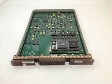 Nortel NTEX22BB DMS-100 IPF BUS INTFC Module, Used
