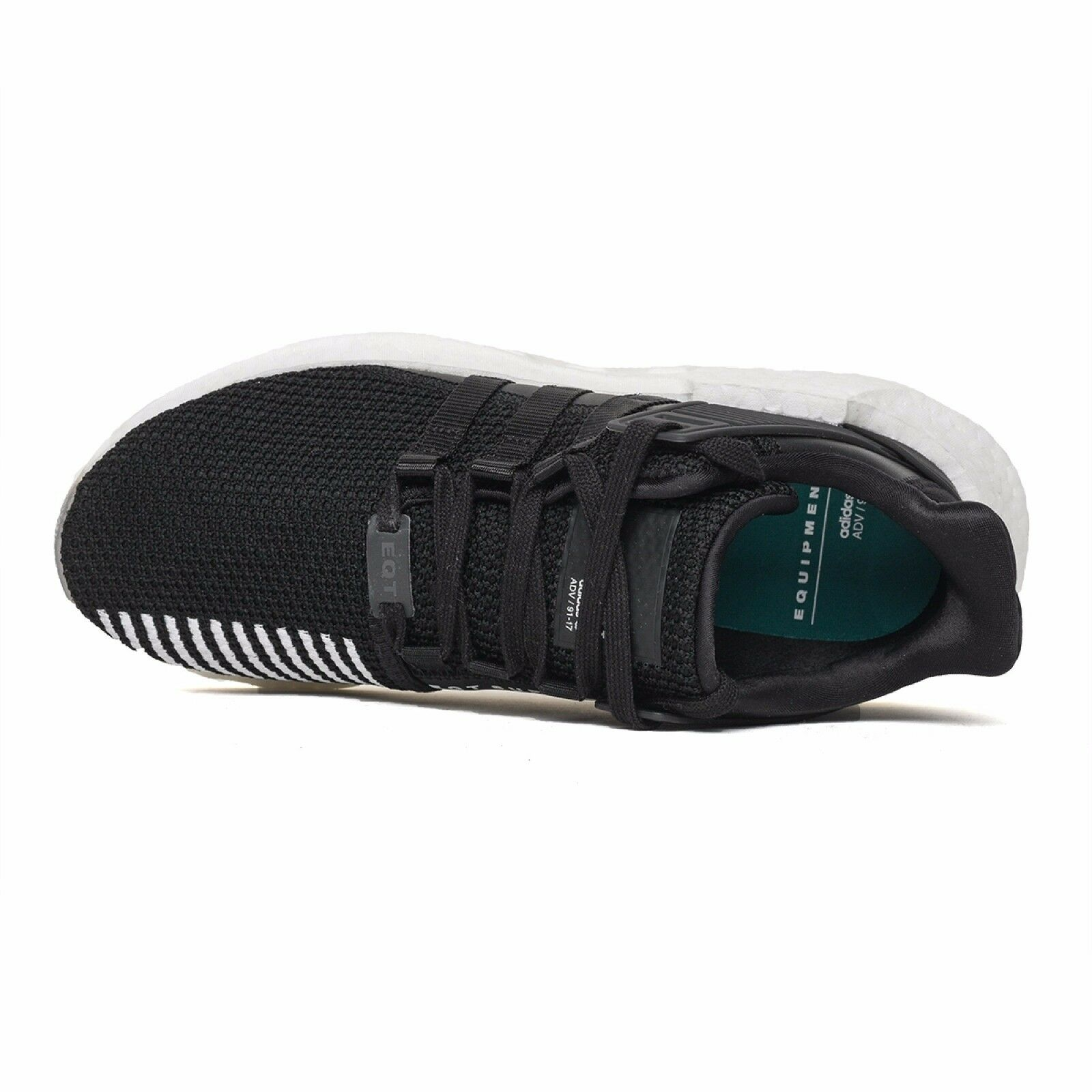 Adidas originals EQT SUPPORT 93 17 BZ0585 BZ0585 BZ0585 UK8.5 OG EQUIPMENT NMD BOOST ZX ADV DS b782ed