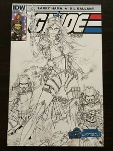 G-I-Joe-A-Real-American-Hero-200-Tyndall-Variant-Sketch-cover