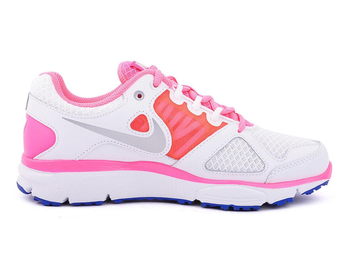 Wms Nike Lunar Forever 2.   UK4.5 EUR38 US7.   554895-100