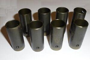 x8-HILLMAN-Minx-1400-1500-1600-1725-CAM-FOLLOWERS-LIFTERS-1954-67