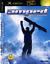 Xbox-Spiele-Auswahl-Pick-One-Microsoft-Xbox-Original-Spiele-Halo-und-mehr Indexbild 4