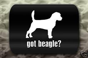 Got-Beagle-Sticker-Decal-dog
