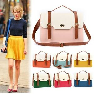 Image result for satchel bags for women