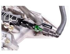 Radium Engineering Fuel Rail Kit part #20-0230-00 for All Honda K-Series Engine