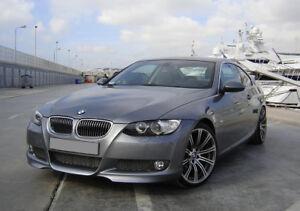 BMW-E92-AERO-FRONT-LIP-VALANCE