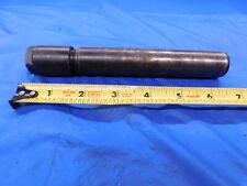 Da100 Collet Chuck Extension 20 Mm Shank Diameter 7 Oal 20 Da 100