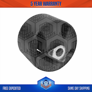 Engine Mount Bushing for 2006-2006//2007-2008 Chevrolet Isuzu Front Right or