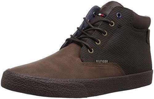 Tommy Hilfiger Homme Pastol Sneaker-Choix Taille//couleur.