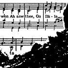 ilkleymoormusic