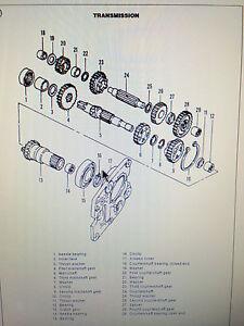 flhtcu electra glide ultra classic service repair manual 1989 1998 image is loading flhtcu electra glide ultra classic service repair manual