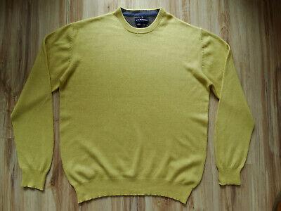 A.W. DUNMORE seide cashmere silk kaschmir pullover jumper size 56 | eBay
