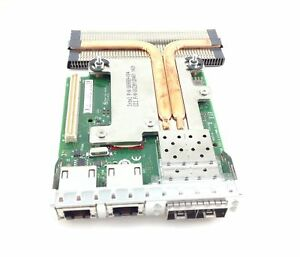 C63DV-Dell-X520-I350-10GBE-Network-Daughter-Card-For-R620-R720-R630-R730