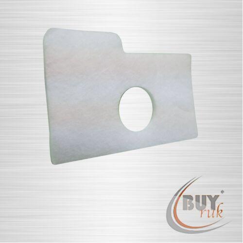 Luftfilter passend für Stihl 017 018 MS170 MS180 MS 170 MS 180